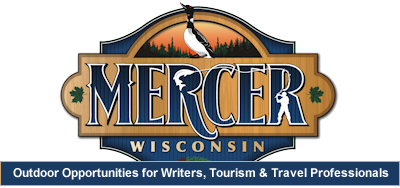 Mercer Wisconsin