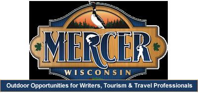 Mercer Wisconsin